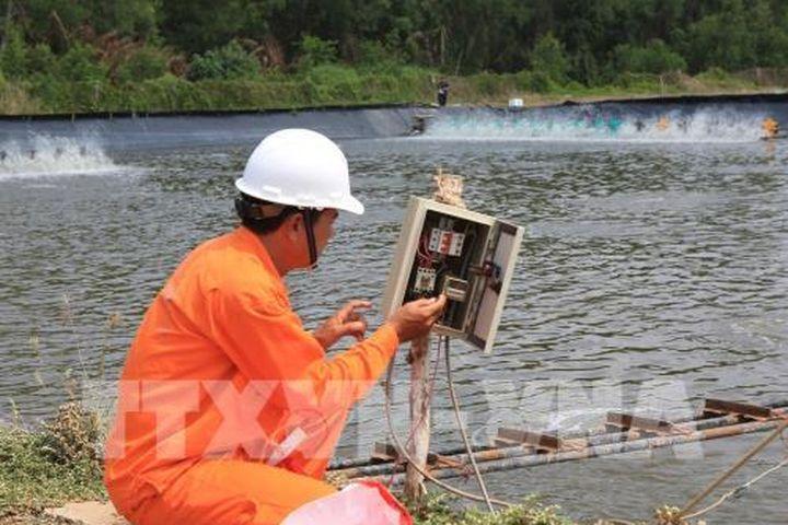 Thông tin cung cấp điện tại Đồng Nai ngày mai 16/9 cập nhật mới nhất - Bnews