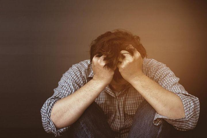 Dịch Covid-19 có thể làm gia tăng căng thẳng, mâu thuẫn trong gia đình - Báo VOV