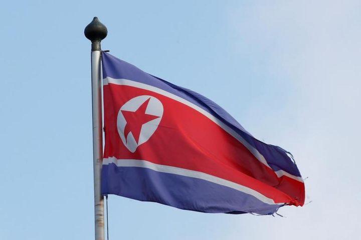 Hàn Quốc: Triều Tiên bắn 2 tên lửa đạn đạo ra Biển Nhật Bản - Báo VOV