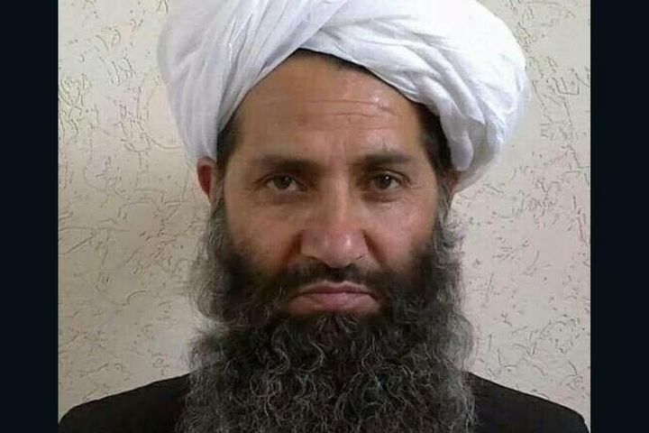 Nhiều đồn đoán liên quan đến hành tung bí ẩn của các thủ lĩnh Taliban - Báo VOV