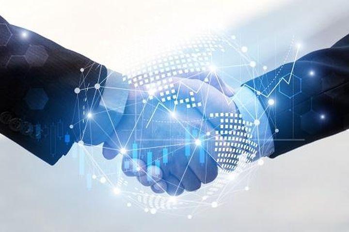 HCL Technologies và HANCOM công bố quan hệ hợp tác chiến lược nhằm nâng cao các giải pháp công nghệ - Báo Hà Nội Mới