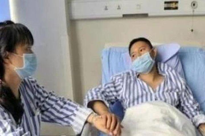 2 vợ chồng đều phát hiện mắc ung thư: Hóa ra có 3 thứ không được nấu cùng với cháo, nếu không sẽ là mầm mống gây bệnh rất đáng sợ - Báo Gia Đình & Xã Hội