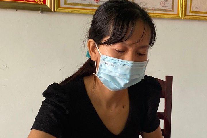 Liên tiếp bắt hai đối tượng trốn truy nã đặc biệt nguy hiểm ở Đắk Nông - Báo Tổ Quốc