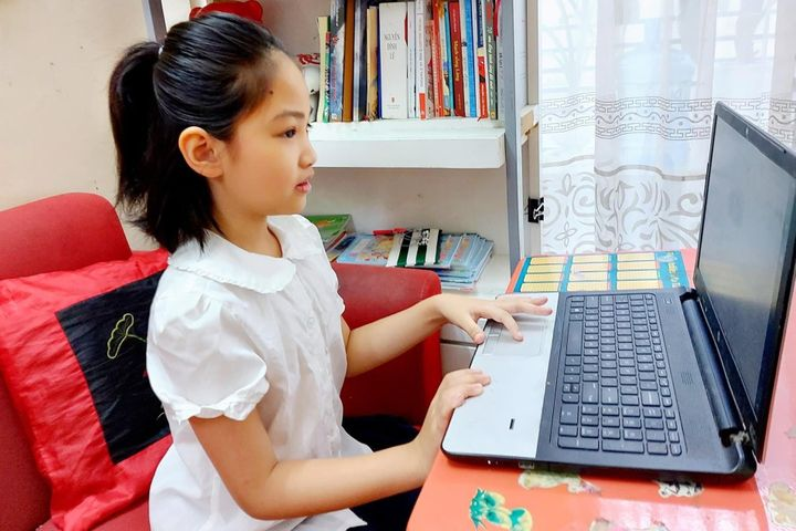 Trường công chất lượng cao ở Hà Nội thu học phí 5,1-5,7 triệu/tháng - Zing - Tri thức trực tuyến