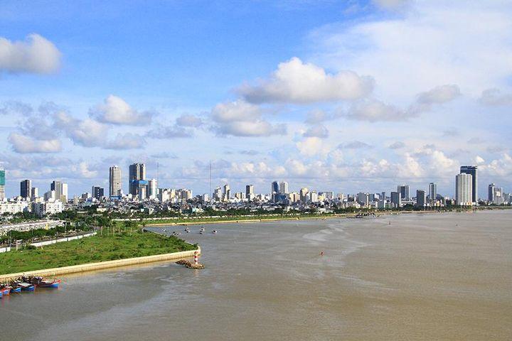 Chuyên gia kinh tế Trần Đình Thiên: 3 yêu cầu giúp Đà Nẵng hồi phục - Báo Kinh Tế Đô Thị