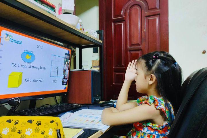 Học sinh Hà Nội tại các cơ sở giáo dục dân lập được hỗ trợ giảm học phí như thế nào trong năm học 2021-2022? - Báo Kinh Tế Đô Thị