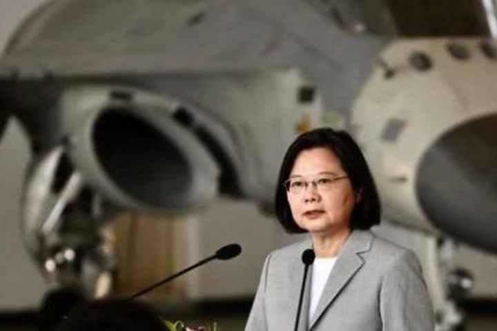 Nhận diện 'nhân tố X' ngáng chân Đài Loan gia nhập CPTPP - Báo Nông Nghiệp VN