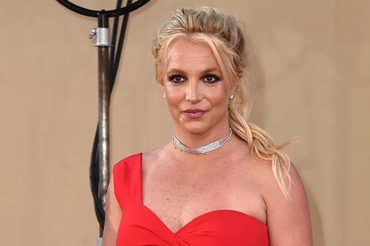 Phim tài liệu kể về bi kịch cuộc đời của Britney Spears sắp được khởi chiếu - Báo Giáo Dục & Thời Đại