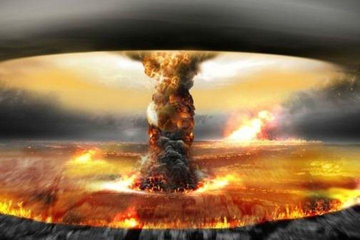 Chính quyền Tổng thống Mỹ Joe Biden lật ngược tuyên bố của ông Trump liên quan cấm thử hạt nhân - Báo Thế Giới & Việt Nam