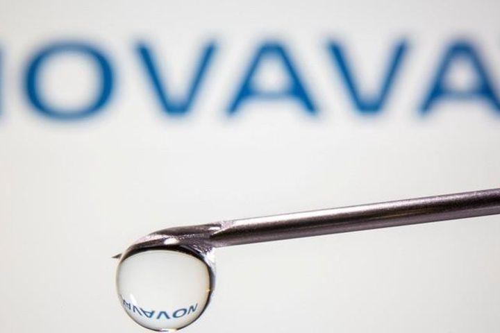Novavax nộp đơn xin phê duyệt khẩn cấp vaccine Covid-19, cung ứng chủ yếu cho các nước thu nhập thấp - Báo Thế Giới & Việt Nam