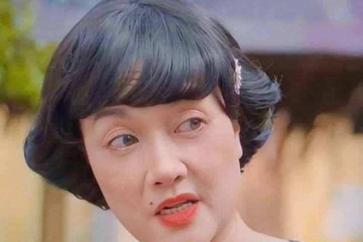 Vân Dung - nữ nghệ sĩ không 'ngán' bất kỳ vai diễn nào - Pháp Luật & Xã Hội
