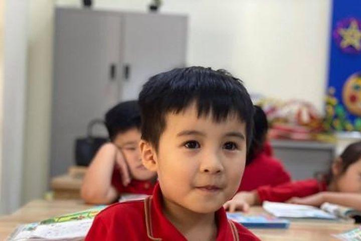 Giám đốc Sở GD&ĐT Hà Nội lí giải việc giảm 50% học phí, thu 75% khi học trực tuyến - Báo Tiền Phong
