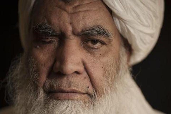 Taliban sẽ áp dụng trở lại hình phạt chặt tay chân người phạm tội - Báo Tiền Phong