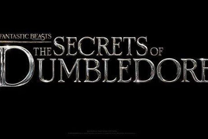 Bom tấn Fantastic Beasts 3: The Secrets of Dumbledore' xuất xưởng năm 2022 - Báo Công Lý