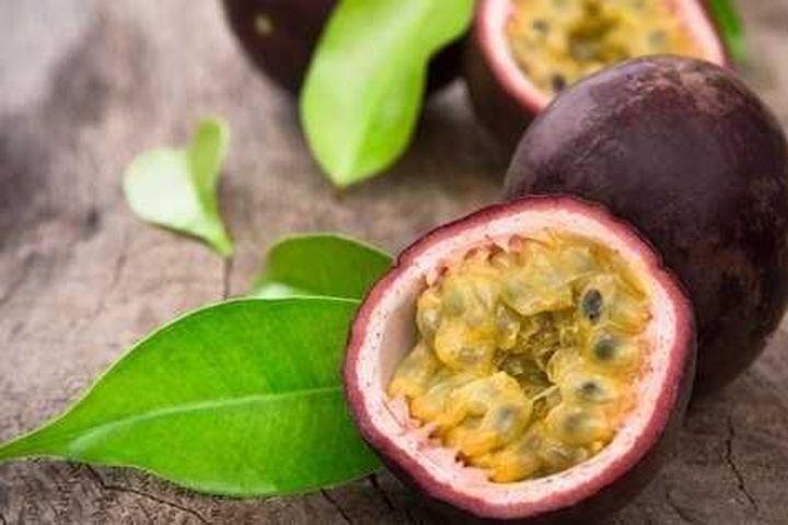 7 hạt trái cây tốt cho sức khỏe bỏ đi chỉ có tiếc hùi hụi - Em Đẹp