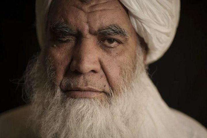 Taliban cho phụ nữ làm thẩm phán, bào chữa việc tái áp dụng hành quyết và chặt tay chân - Tạp chí Một Thế Giới