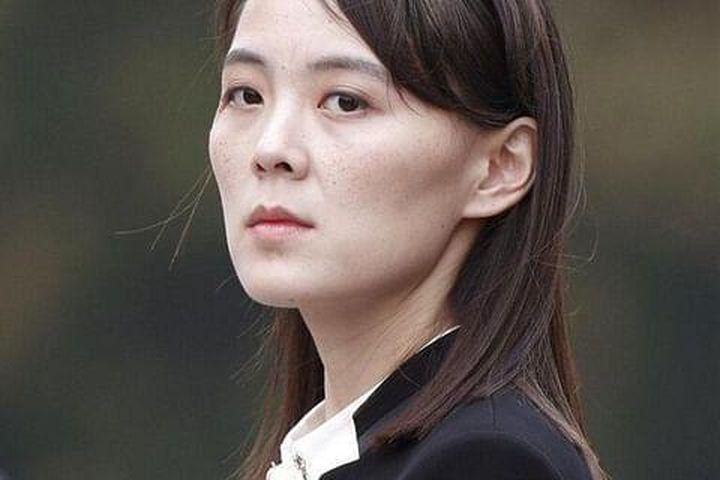 Triều Tiên nêu điều kiện thảo luận cải thiện quan hệ với Hàn Quốc - Báo VietnamPlus