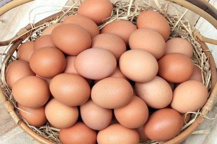 Những cách đơn giản bảo quản trứng được tươi lâu hơn - Doanh Nghiệp Việt Nam