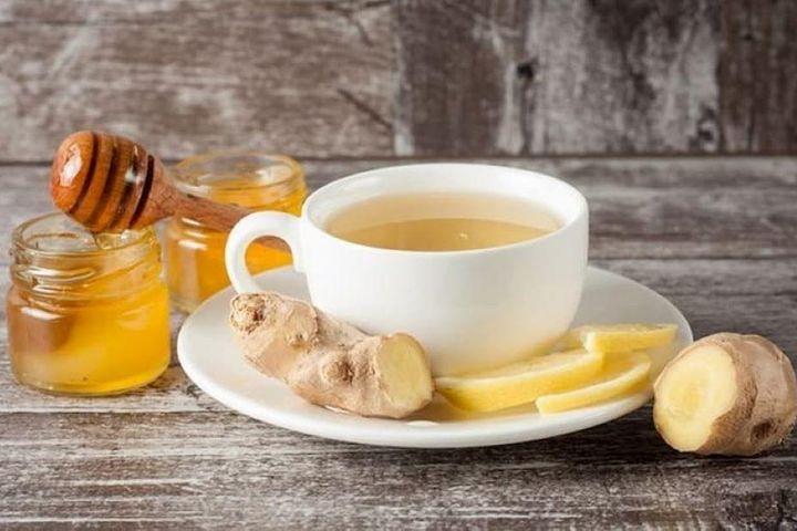 5 loại trà hỗ trợ cải thiện chứng mất ngủ ở bà bầu - Doanh Nghiệp Việt Nam