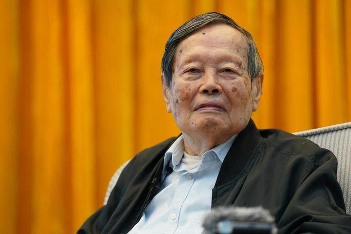 Người vừa được Chủ tịch Tập Cận Bình tặng quà sinh nhật là ai? - VietTimes