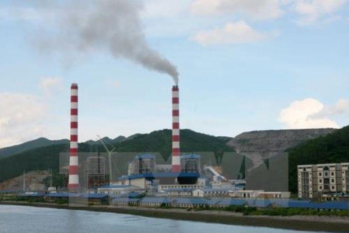 Hàn Quốc ngừng cấp vốn cho các dự án điện than mới ở nước ngoài - Bnews