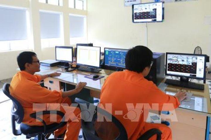 Thông tin cung cấp điện tại Đồng Nai ngày mai 25/9 cập nhật mới nhất - Bnews