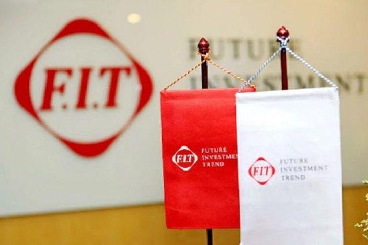 Cổ đông lớn muốn thoái hơn 19% vốn sau tin FIT đăng ký bán 50 triệu cổ phiếu giá rẻ - Tạp Chí Nhà Đầu Tư - Chuyên Trang Đầu Tư Tài Chính