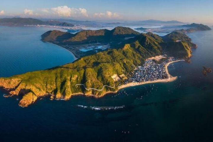 Biển Việt Nam trước nguy cơ bị ô nhiễm? - Kinh tế Môi trường