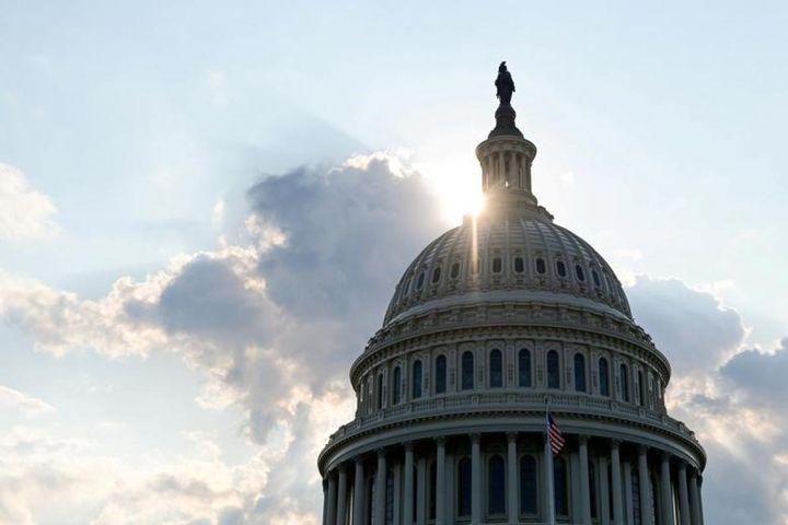 Nhà Trắng cảnh báo khả năng đóng cửa chính phủ - Báo VOV