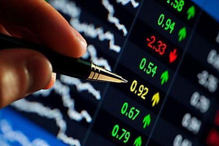 Loạt cổ phiếu ít tên tuổi tăng như tên lửa, nhà đầu tư chứng khoán choáng váng - Báo VTC News