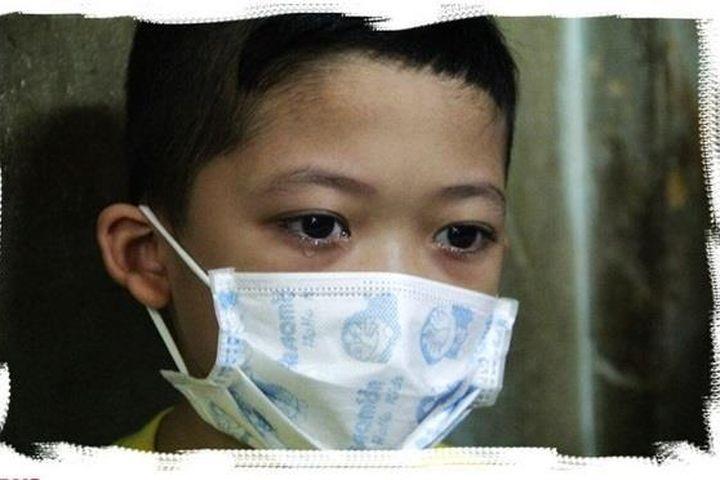 Mẹ ruột mất vì ung thư, mẹ nuôi chết vì COVID-19, ba chị em 2 lần mồ côi - Báo VTC News
