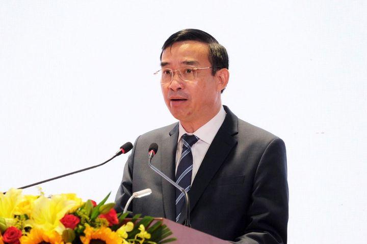 Chủ tịch Đà Nẵng: Không doanh nghiệp nào bị bỏ lại phía sau - Báo VTC News