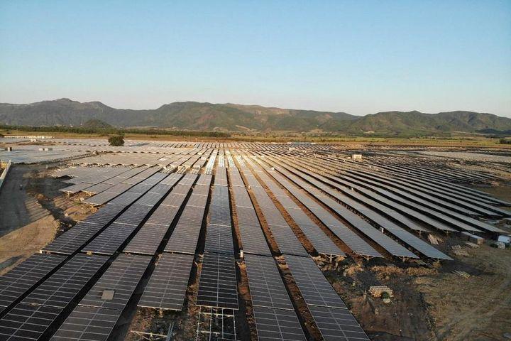 Năng lượng và Bất động sản Trường Thành (TEG) đấu giá thành công 10 triệu cổ phần - Chuyên trang Đầu Tư Chứng Khoán