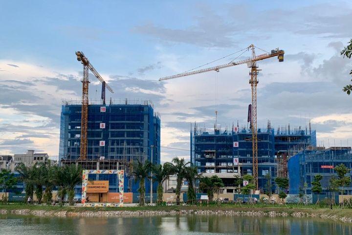 BV Land (BVL) dự kiến phát hành hơn 35 triệu cổ phiếu, lên sàn HOSE đầu năm 2022 - Chuyên trang Đầu Tư Chứng Khoán