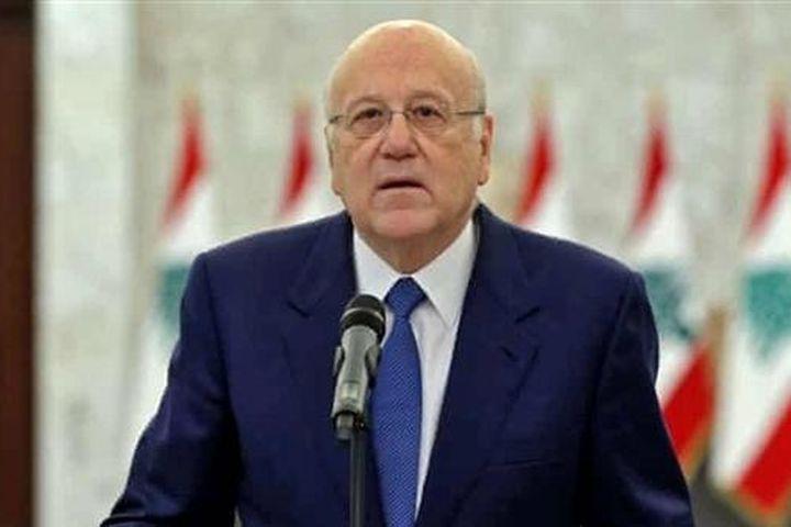 Liban: Nhiệm vụ khó khăn cho chính phủ mới - Báo An Ninh Thế Giới
