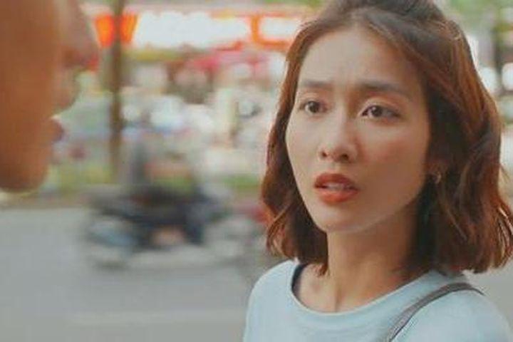 11 Tháng 5 Ngày: 'Lươn chúa' Khả Ngân hôn nhưng không chịu trách nhiệm, Thanh Sơn khó chịu - Chuyên trang Hoa Học Trò