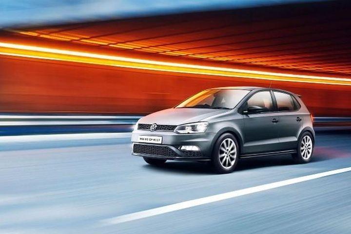 Hãng xe Đức trình làng chiếc sedan mới muốn 'đè bẹp' Toyota Vios và Honda City - Báo Pháp Luật TP.HCM