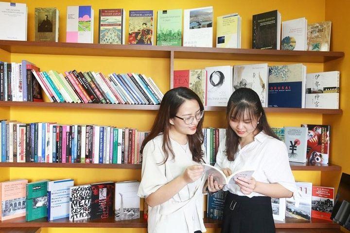 9 nhiệm vụ giáo dục đại học năm học 2021 – 2022 - Báo Kinh Tế Đô Thị