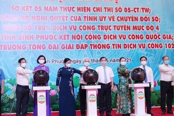 Nhiều mô hình hay, cách làm hiệu quả - Báo Sài Gòn Giải Phóng