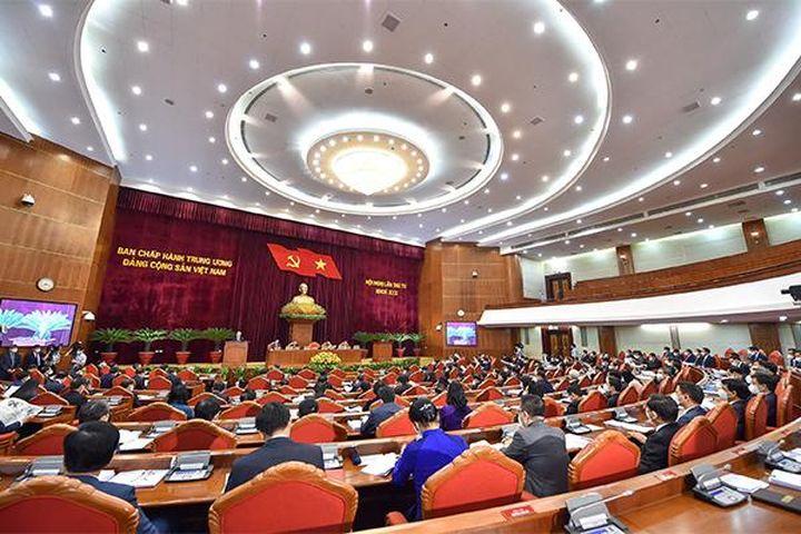 Tổng Bí thư: Bình tĩnh, tỉnh táo để kiểm soát dịch bệnh sớm nhất - Báo VietnamNet