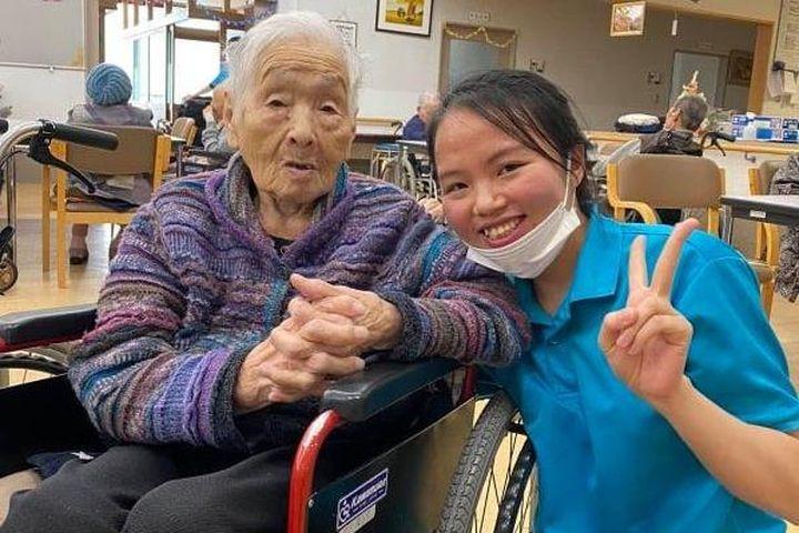 280.000 lao động Việt tại Nhật Bản được tăng lương tối thiểu giờ - Báo VietnamPlus