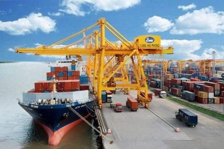 Để đáp ứng nhu cầu xuất nhập khẩu, giao thương giữa các vùng, miền - Tạp chí Công thương