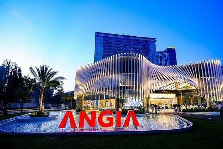 An Gia dự chào bán 83 triệu cổ phiếu AGG với giá 10.000 đồng/cp - Chuyên trang Vietnamdaily - Báo Tri thức & Cuộc sống