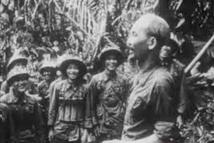 Việc thể hiện con người trong Phim tài liệu Việt Nam (Phần 2) - Văn Hóa & Phát Triển