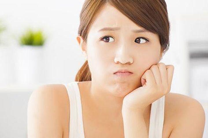 Thủ dâm nữ, lợi và hại gì cho sức khỏe? - Báo Sức Khỏe & Đời Sống