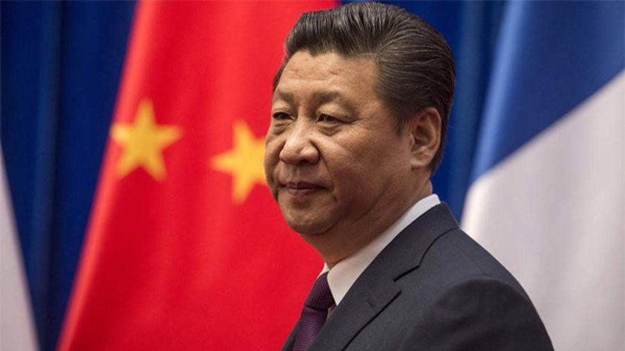 warn chinas president warns - 800×445