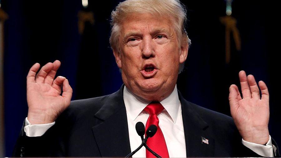 s trump demands apology - 900×506