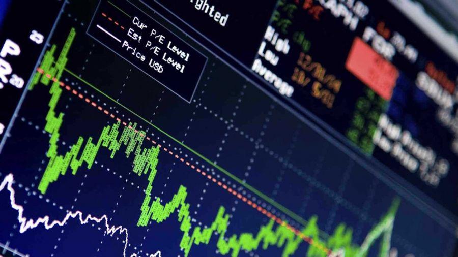 Thị trường chứng khoán 2/8: Tiếp tục rung lắc khi tiếp cận ngưỡng 1.000 điểm