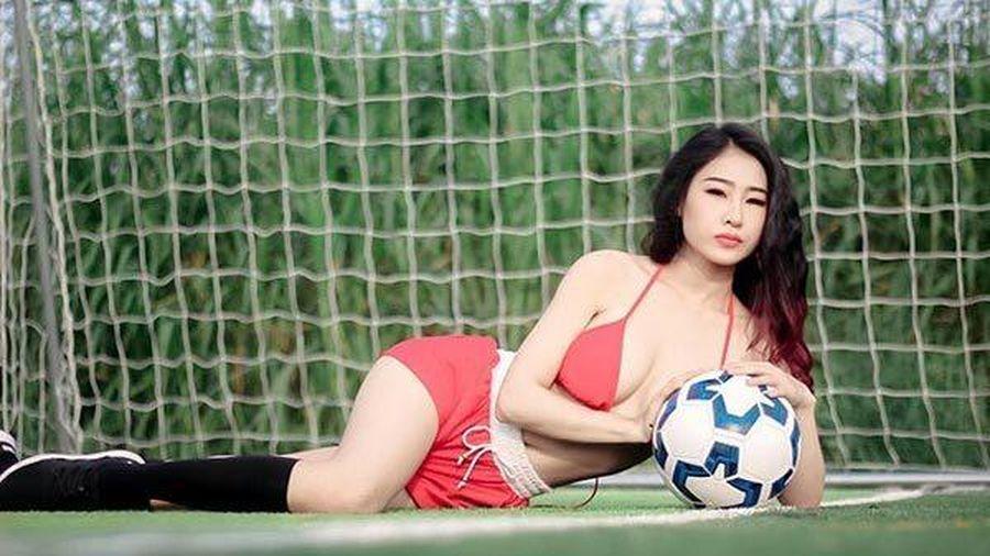 'Nhiều DJ nữ ở Việt Nam dùng cơ thể xin việc làm'