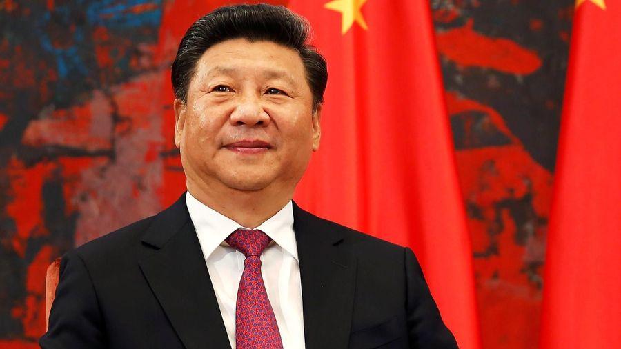 Để chặn TT Trump tái đắc cử, Trung Quốc chấp nhận rủi ro suy thoái